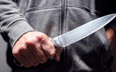 Detienen a sospechoso de asesinato de mujer en Ñemby