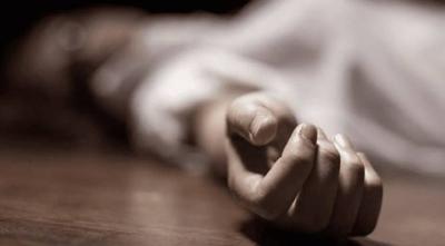 HOY / Nuevo caso de feminicidio: mujer es asesinada a cuchillazos en aparente ataque de celos