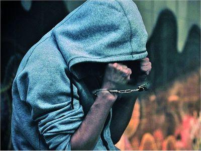 Condenado paseaba con sus víctimas como enamorados antes de violarlas