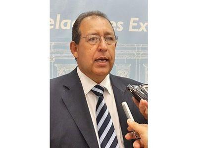Paraguay exporta carne al 60% de los mercados habilitados