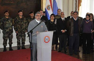 ABC recuerda hoy juicio político a Lugo