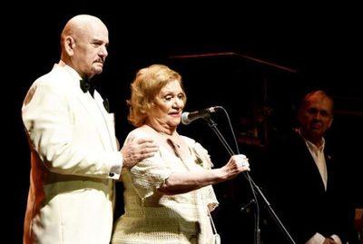 Gala de Premios Edda del Teatro ya tiene fecha