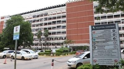 "HOY / Médicos de IPS piden investigar ""miserables"" casos de corrupción"