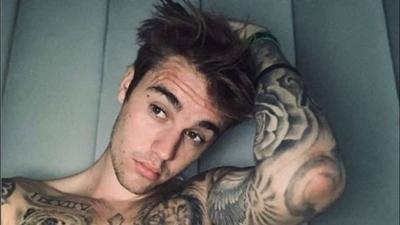 HOY / Justin Bieber recurrre a Twitter para negar una acusación de agresión sexual en 2014