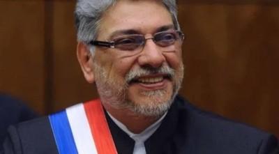 Se cumplen ocho años del juicio político al presidente Fernando Lugo
