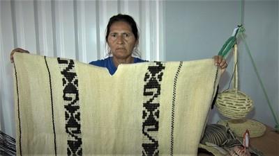 Mujeres indígenas fortalecen el desarrollo del Turismo Comunitario en el Chaco