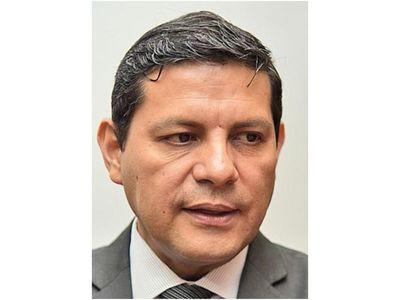 Negocian con Brasil acuerdo sobre el comercio de frontera