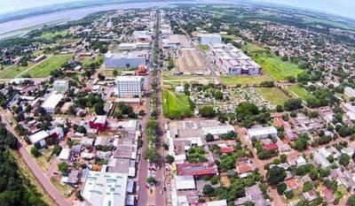 Salto del Guairá se declara en catástrofe económica – Prensa 5