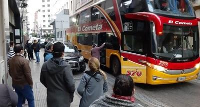 Anuncian llegada de 700 compatriotas del exterior esta semana