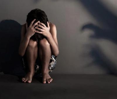 Detienen a presunto violador serial
