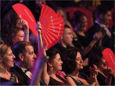 Los Premios Goya 2021 se celebrarán en febrero