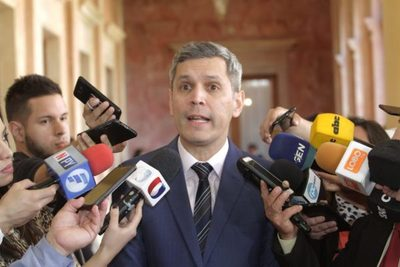 Gobierno plantea cubrir 4 meses más con Pytyvõ 2.0