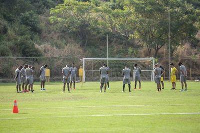 Fútbol ecuatoriano se reiniciará el 17 de julio