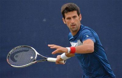 Djokovic dio positivo de coronavirus y se multiplican las críticas contra el Adria Tour
