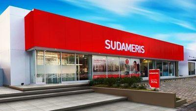 Sudameris se posiciona en el mercado al incrementar su cartera de créditos