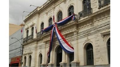Buscando reactivar comercio en frontera, Paraguay amplía propuesta al Brasil