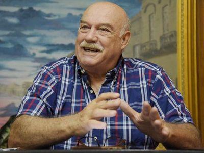 González Macchi declaró alto aumento de ingresos