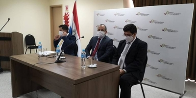 HOY / Sanciones y multas a funcionarios que no presenten declaraciones juradas
