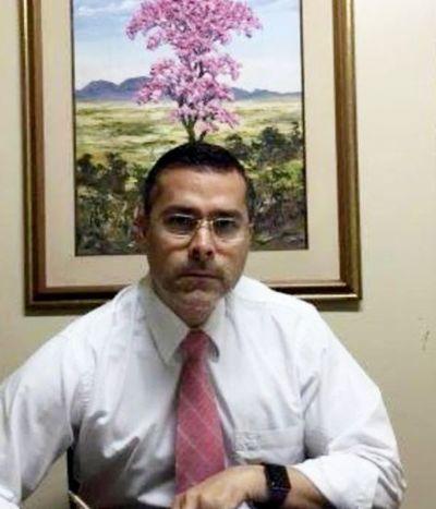 Fiscalía Adjunta de Alto Paraná: Humberto Rossetti no tuvo cuestionamientos para integrar terna, según miembro del Consejo de la Magistratura