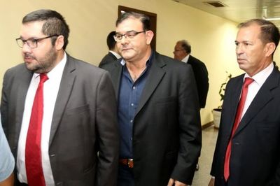 """Imputado Tomás Rivas tenía un millonario activo y aun así no quiso pagar de su bolsillo a sus """"caseros de oro"""""""