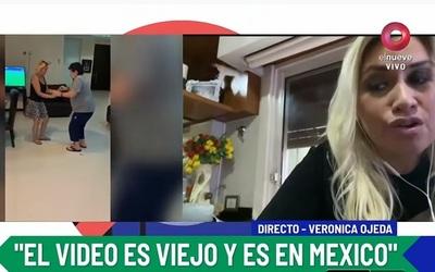 La verdad sobre el escándalo del video de Maradona