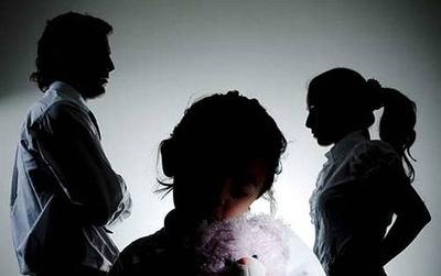 HOY / Perverso esquema judicial sale a luz: en contubernio y al mejor postor separan a niños de sus padres