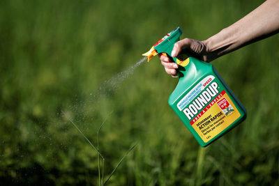 Bayer acepta pagar US$ 10.900 millones a las víctimas del herbicida Roundup en Estados Unidos