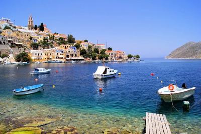 Turismo a nivel global comienza a reiniciar de manera cansina
