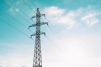Paraguay en el top de los países con mejor asistencia energética