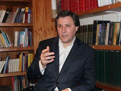 Siendo ministro, activos de Rafael Filizzola llegaron a G. 1.200 millones