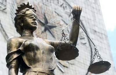 Se suspenden las actividades del Poder Judicial en la Circunscripción Judicial de Alto Paraná, desde el 25 de junio hasta el 1 de julio.