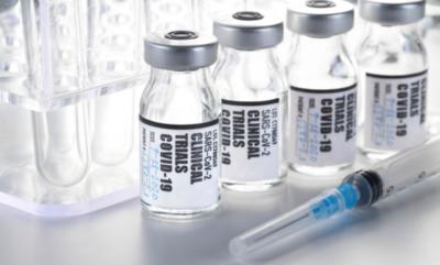 HOY / Enfermos de coronavirus serán diez millones en el mundo la otra semana