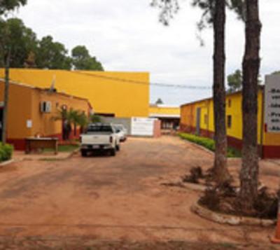 Más de 20 repatriados ingresaron a albergue de Coronel Oviedo