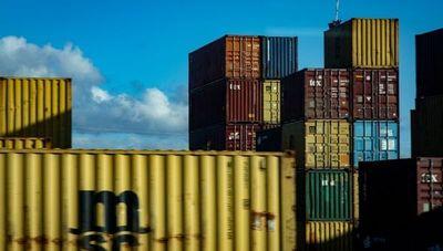 Paraguay tiene un potencial de exportación de US$ 3.400 millones, según prestigioso portal