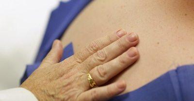 """Día Mundial de Vitiligo: """"Se puede detectar a cualquier edad y no es contagioso"""""""