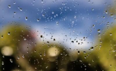 Lluvias y frente frío desde esta noche anuncia metereología