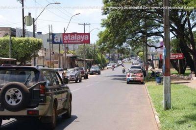 Paraguay amplía propuesta al Brasil en busca de soluciones