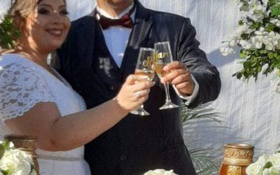 Alarma en Franco por probable contagio masivo en fiesta ilegal de casamiento de hija de concejal – Diario TNPRESS