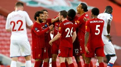 30 años después, el Liverpool puede quedarse hoy con la Premier League