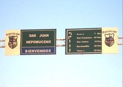 Covid-19: Por seguridad cierran Juzgado de San Juan Nepomuceno · Radio Monumental 1080 AM