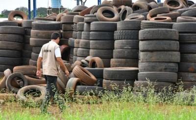 Senepa niega posibles contagios de sus funcionarios en el Alto Paraná