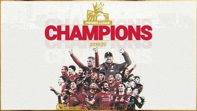 Liverpool grita campeón en la Premier League
