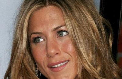 Jennifer Aniston confesó lo difícil que fue despegarse de su papel de 'Rachel' en Friends