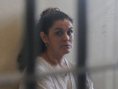 Líderes del EPP serán condenados por tentativa de homicidio en 2004