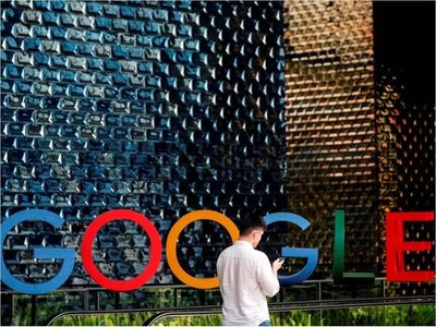 Google pagará a medios por compartir su contenido