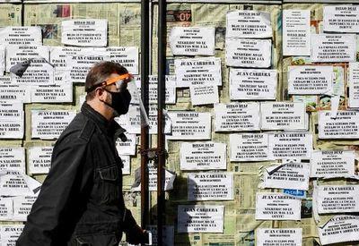 Argentina insiste en no apurar los acuerdos extra-Mercosur