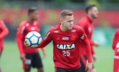 HOY / El campeonato brasileño puede reanudarse en agosto