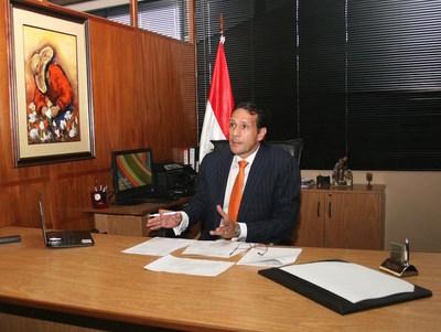 """Recesión económica en Paraguay viene desde el 2019, """"no es solo pospandemia"""", afirma economista"""