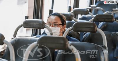 Índice de contagio aumenta y casos sin nexo también crecen