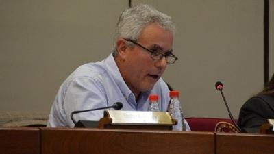 Hoy debaten problemática del sector ganadero en el Senado